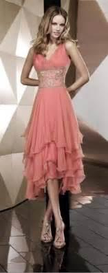 color palo de rosa vestido de rosa palo con volantes de tul de rosa