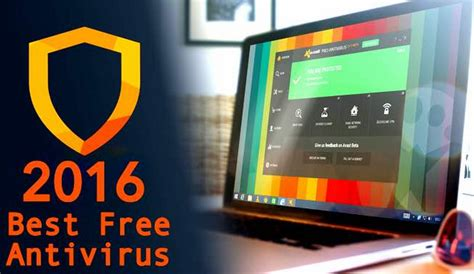 best free utilities best free antivirus utilities top 5 best free antivirus