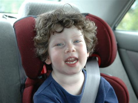 when can a child be in a booster seat when can my child switch from a booster seat to seat belts