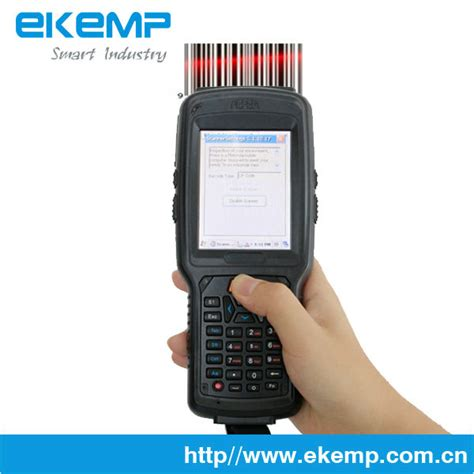 barcode scanner sdk mobile app suite for retail scandit android handheld pda with barcode scanner biometrics