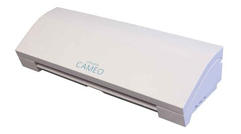 Mesin Cutting Sticker Silhouette Cameo 3 2 silhouette cameo 3 review max nash