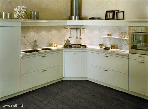 lavastoviglie sotto piano cottura forum arredamento it parere su progetto zaccariotto