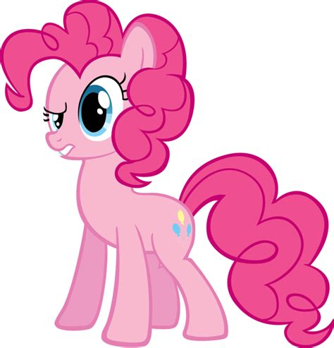 pinkie pie my pony pinkie pie