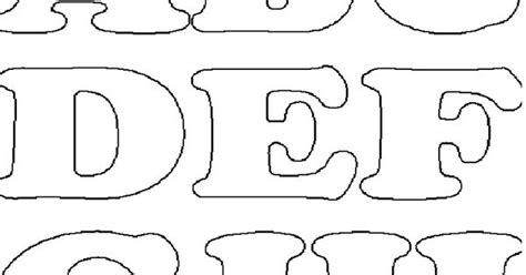 imagenes goticas grandes molde letras pesquisa google letras e n 250 meros