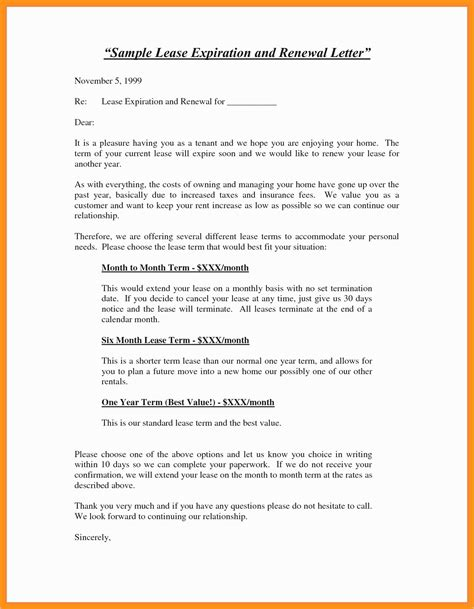 12 month tenancy agreement template 12 month tenancy agreement template images free