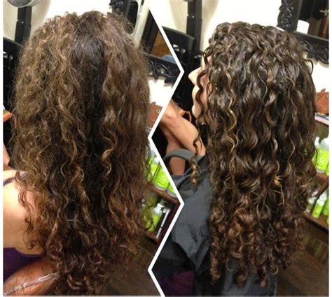 diva curl hairstyling techniques 15 best images about what deva curl could do for you on