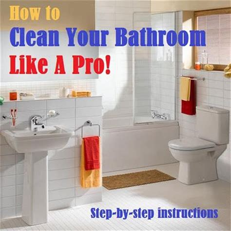 how to clean a really dirty bathtub 17 best images about how to clean grout with the best