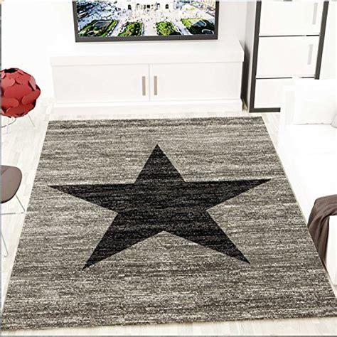 teppiche 240 x 340 teppiche teppichboden und andere wohntextilien