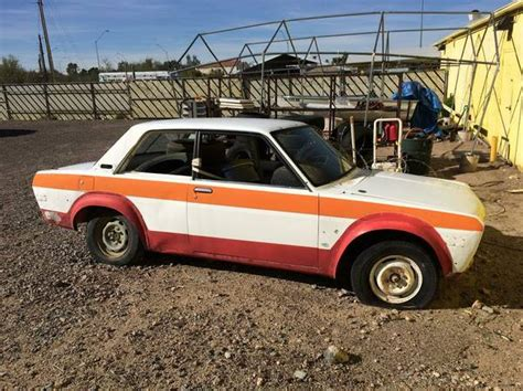 1978 datsun 510 for sale 1978 datsun 510 sport coupe for sale by owner in