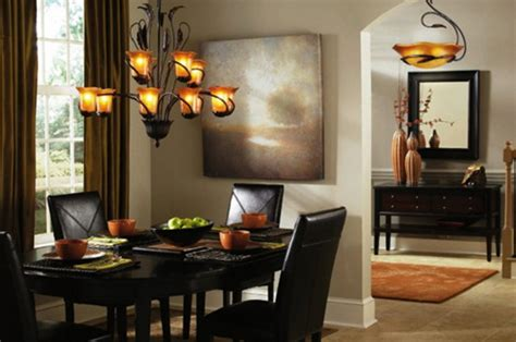 Bronze Dining Room Light 9 Amazing Bronze Dining Room Light 700