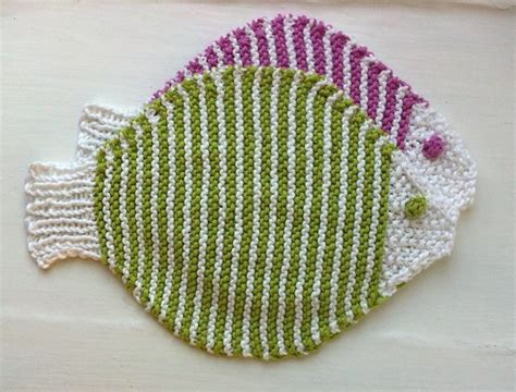 knitting pattern visualizer 424 best images about knit critters on pinterest free