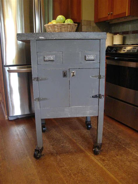 Rolling Kitchen Island Ideas How To Build Rolling Kitchen Island Ideas Pdf Plans