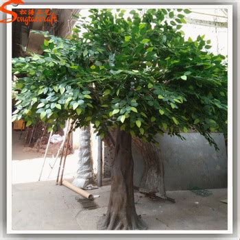 O Tree How Plastic Are Your Branches by Large Artificial Trees Plastic Tree Stumps Artificial