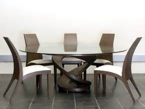 Chairs For Dining Room Table dining table chairs unique dining tables chairs dining table chairs