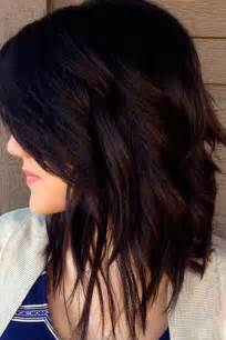 layered cuts for medium lengthed hair for black in their late forties best 25 medium length layered hairstyles ideas on pinterest