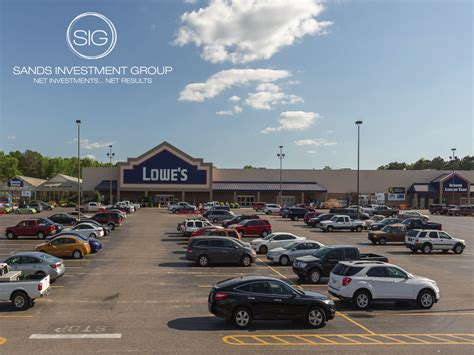 lowes bixby ok closed transactions sig