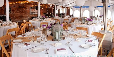 Rainbow Ranch Lodge Weddings   Get Prices for Wedding