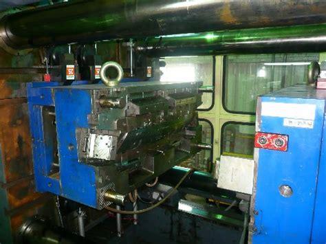 Mesin Injection Molding desain molding injeksi cherng yi hsing plastic plating factory co ltd