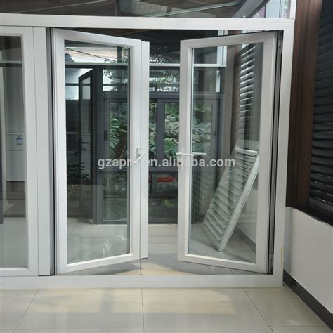 Glass Door For Home Home Design Front Door Designs Tempered Glass Door In China Buy Tempered Glass