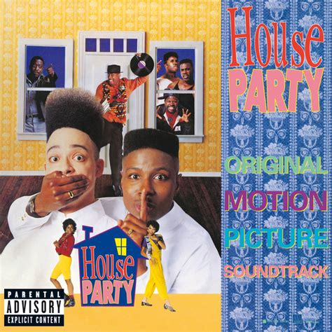 house party music download various house party explicit original motion picture
