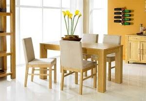 Budget Dining Room Decorating Ideas » Room Decorating Ideas