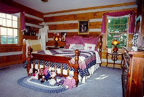 bed and breakfast knoxville tn calico inn bed breakfast sevierville bed and breakfast