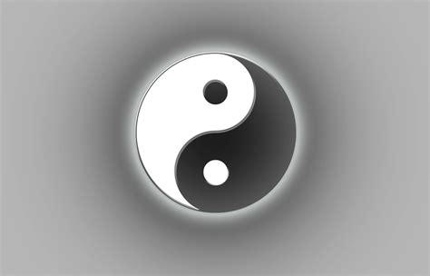 free yin yang wallpaper yin yang wallpaper by maxoooow on deviantart