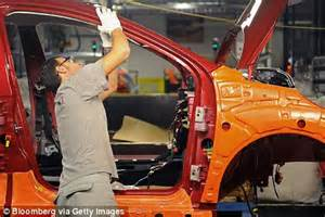 Car Hire Japan Tokyo Car Rental Prices Set To Rise 30 In Europe Because