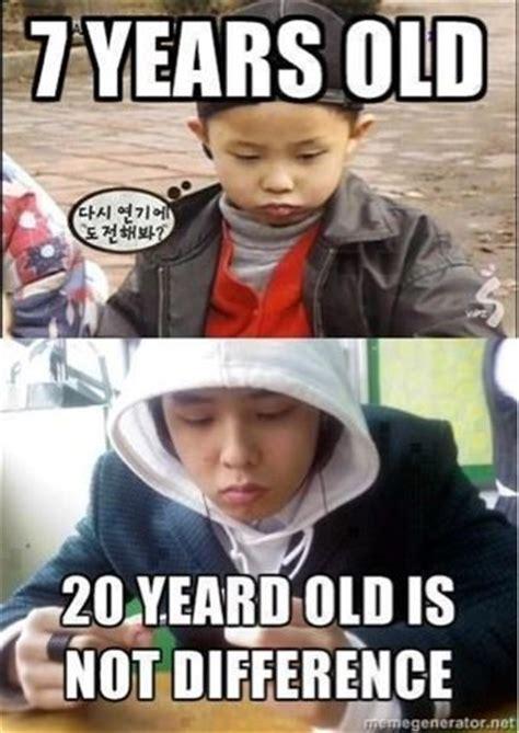 Bigbang Memes - funny bigbang kpop memes google search darn koreans