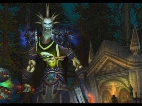 trism shadow priest pvp world of warcraft the burning crusade tbc 2 4 3 excalibur youtube