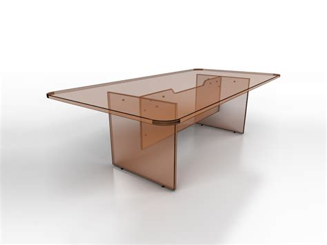 Beech Boardroom Table Beech Boardroom Oval Table 2400x1200 Specialist Furniture Contracts