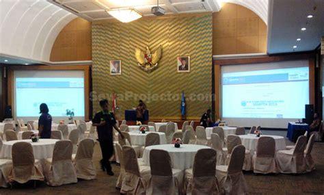 Proyektor Murah Surabaya sewa proyektor rental projector murah jakarta surabaya