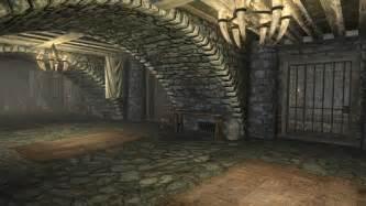 dragonsreach dungeon the elder scrolls wiki