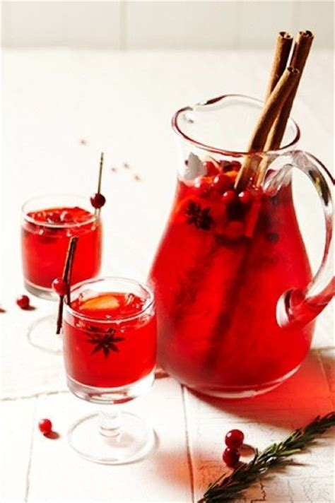 47 best images about best christmas drinks in 2013 on
