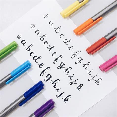 decorar letras instagram m 225 s de 25 ideas incre 237 bles sobre letras tumblr en