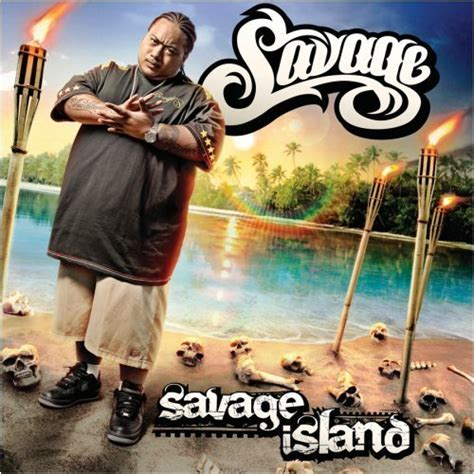 swing savage underground hip hop old school hip hop savage savage