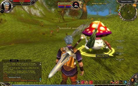 rune magic music on 1 musica gratis runes of magic browser no superdownloads download de