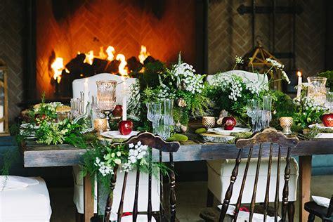 wedding decor inspired  disney princesses  fairy