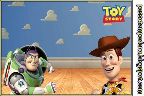 imagenes feliz cumpleaños toy story toy story etiquetas para candy bar para imprimir gratis
