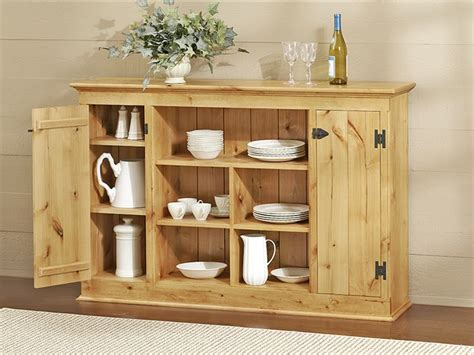 country woodworking projects 17 images about i got quot plans quot for you diy plans on