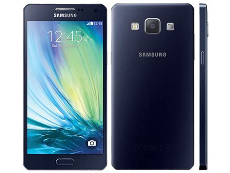 Samsung A5 Di Okeshop Cinque Tra I Migliori Smartphone Da 300 In Vendita