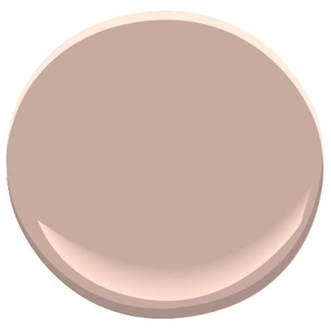 pebble 2100 50 paint benjamin pebble paint color details