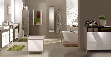 Tchibo Badezimmer