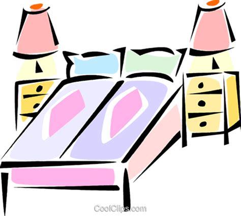 schlafzimmer clipart bigschool info - Schlafzimmer Clipart