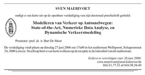 thesis defense invitation letter www maerivoet org