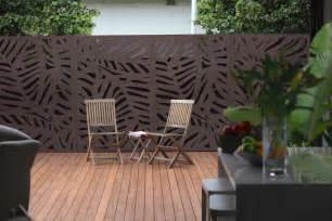 Narrow Backyard Ideas Project Gallery Outdoor Decorative Privacy Screens Examples