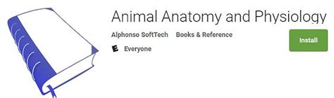 anatomy and physiology from science to life ebook the 23 best free biology apps for students teachers