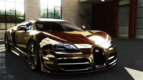 top car best cars for total poseurs top 10