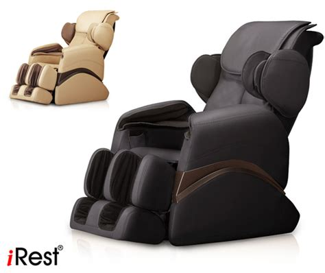 Irest Chair Reviews by Irest A55 1 Therapeutic Chair Komoder