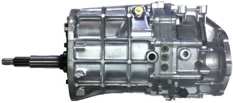 99 Jeep Wrangler Automatic Transmission Rebuilt 89 99 Jeep Wrangler 6cyl Ax15 Type 5spd